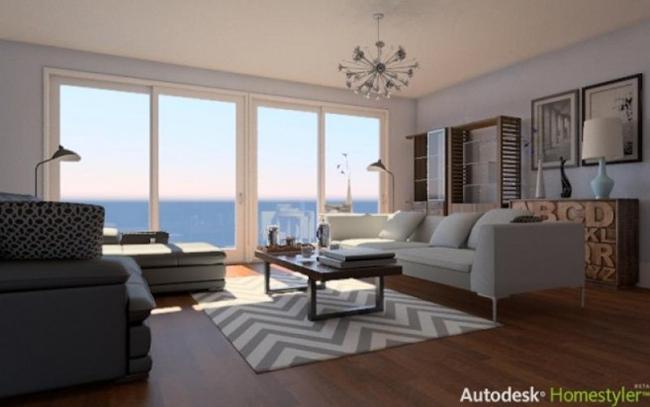 interior-design-ideas-game-rooms-living-area-657x411