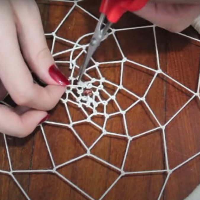 DIY - Nathalia Nakano